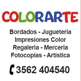 colorarte