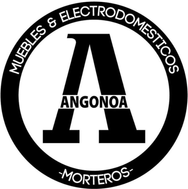 angonoa