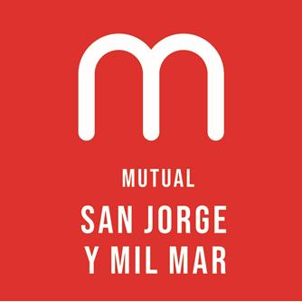 mutual san jorge