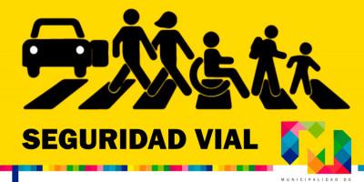 #10deJunioDIA DE LA SEGURIDAD VIAL