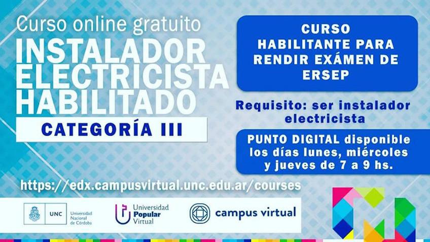La#educacionprimero y#Puntodigitalsigue en acción