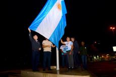 2 DE ABRIL - MALVINAS ARGENTINAS