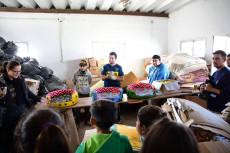 ¡El programa Morteros recicla, Morteros incluye sigue creciendo!