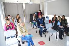 DESARROLLO TURÍSTICO EN LA REGIÓN DEL FUTURO PARQUE NACIONAL ANSENUZA